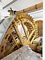 Ratingen Cromford water wheel.jpg