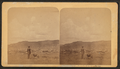 Raton from the east, from Robert N. Dennis collection of stereoscopic views.png