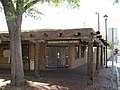 Rattlesnake Museum Albuquerque.jpg