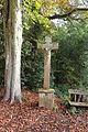 Rauenthal (Außerhalb 6) Kreuz an der Rausch 02.jpg