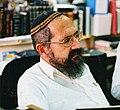 Rav Ezra Bick.JPG