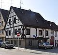 Ravensburg Grüner-Turm-Straße27.jpg