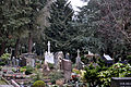Ravensburg Hauptfriedhof 06.jpg