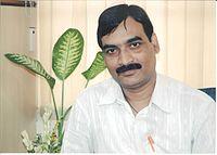 Ravindra prabhat.jpg