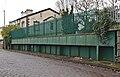 Rawcliffe Road bridge, Liverpool 3.jpg