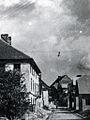 Razglednica Cerknice 1952 (4).jpg