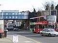 Reading West bridge - geograph.org.uk - 609182.jpg