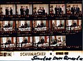 Reagan Contact Sheet C10714.jpg