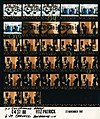 Reagan Contact Sheet C43788.jpg