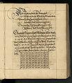 Rechenbuch Reinhard 012.jpg