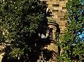 Reconciliation Church of Dresden 97265984.jpg