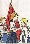 Recruitment of Pioneers - girl.jpg