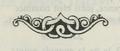 Recueil général des sotties, éd. Picot, tome I, page 086.png