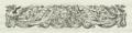 Recueil général des sotties, éd. Picot, tome I, page 219.png