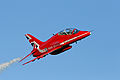 Red Arrows Display New Tail Fin Design MOD 45158585.jpg