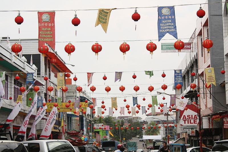 Red Lanterns Pekanbaru.jpg