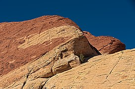 Red Rock Canyon HDR 2.jpg