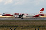 Red Wings, VP-BRQ, Airbus A321-231 (45670061821).jpg