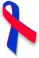 Red and blue ribbon.png