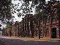 Red brick architecture in Daugavpils.jpg