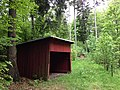 Red shelter.jpeg
