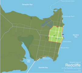 Redcliffe-queensland-suburb-map.png