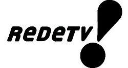 RedeTV!Logotipo