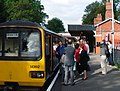 Redland Rail Station3 - Flickr - Greater Bristol Metro Rail.jpg