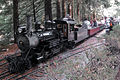 Redwood Valley Railway, Number 7.jpg