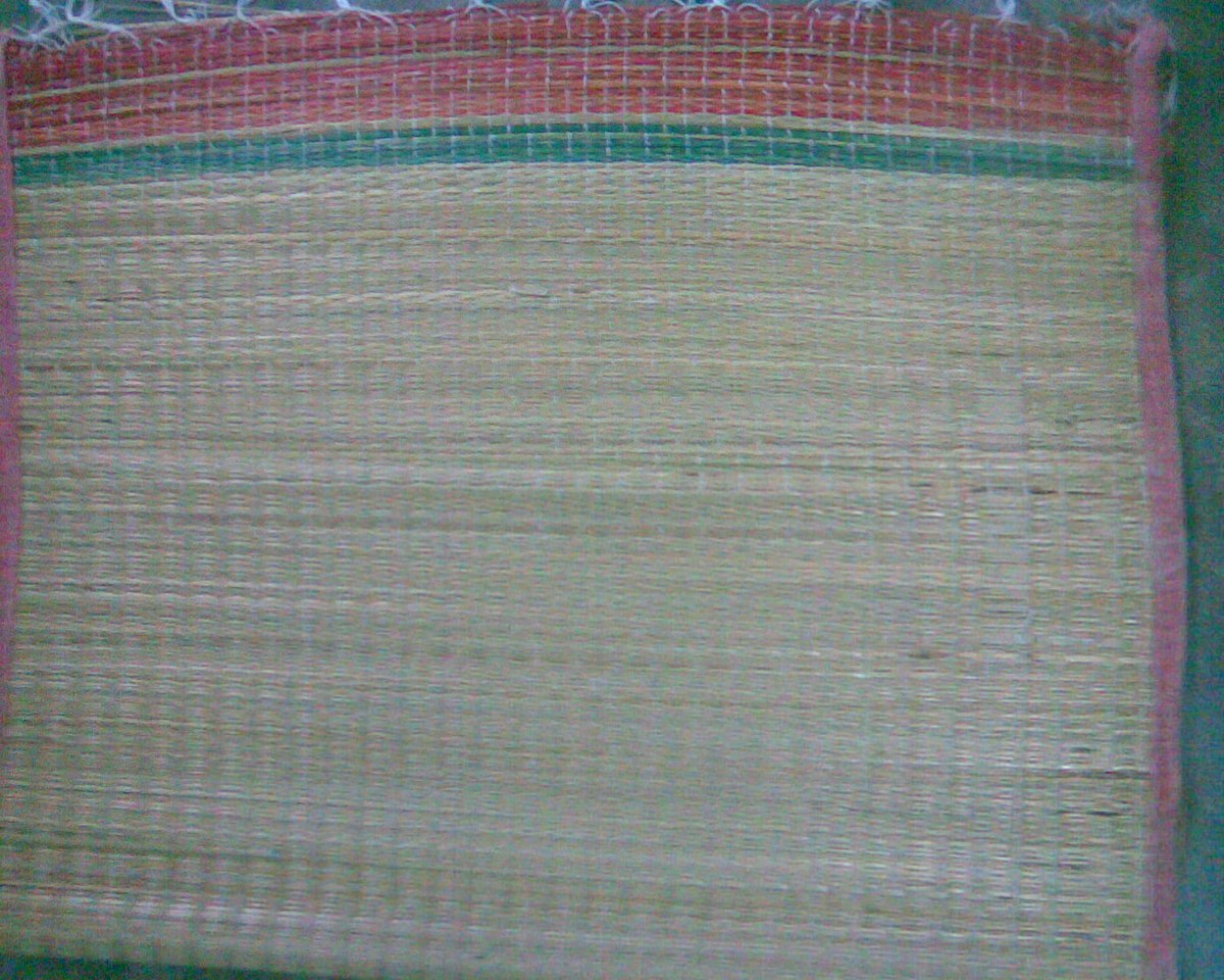 Reed Mat Craft Wikipedia