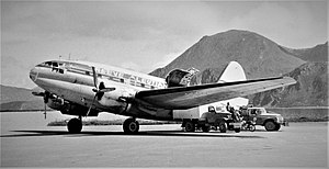 Reeve Aleutian Curtiss C-46.jpg