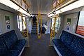 Refurbished Tangara train interior.jpg