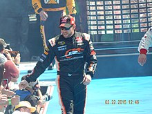 Regan Smith at the Daytona 500.JPG