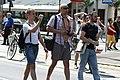 Regenbogenparade 2010 IMG 6822 (4767785472).jpg