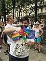 Regenbogenparade 2019 (202122) 18.jpg