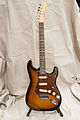 Regenerate SS series guitar (2 tone sunburst).jpg