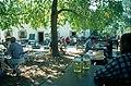 Regensburg-Biergarten-2003-gje.jpg