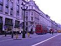 Regent Street (Londres, Angleterre) (1).jpg