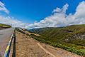 Região autónoma da Madeira em Julho de Dois Mil e Quatorze IMG 4203 (14876908772).jpg