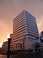 Regina Avord Tower (9122573004).jpg