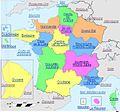 RegionsFR.jpg