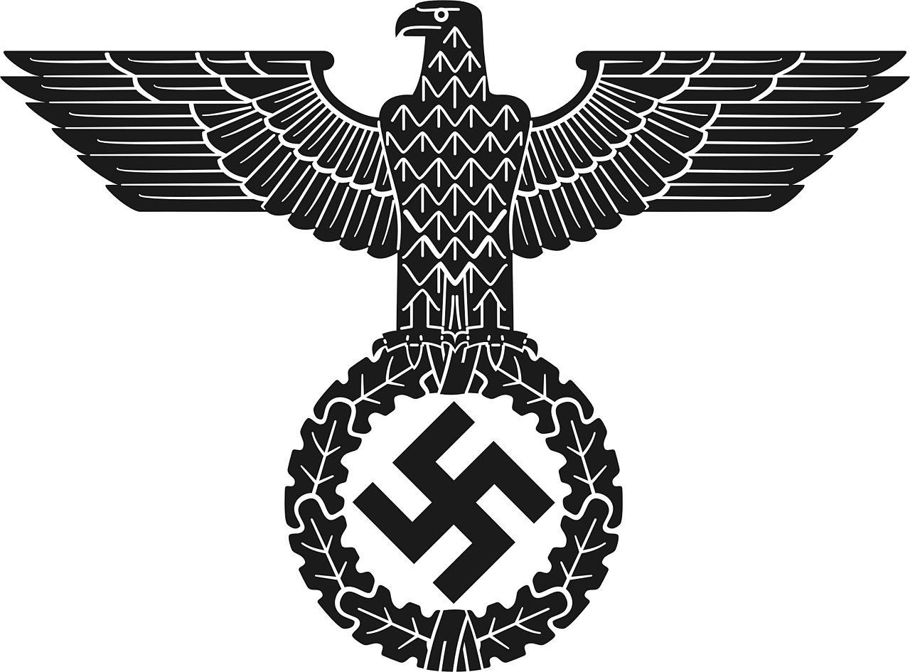 Reichskriegsadler