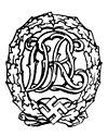 Rijkssportinsigne 1935 - 1944