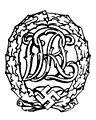 Reichssportabzeichen Duitsland.jpg