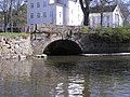 Reinbek dänenbrücke P4070041.JPG
