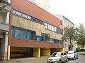 Reinickendorf - Evangelium - geo.hlipp.de - 28774.jpg