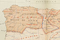 Reino de Galicia - kingdom of Galicia - Jalilkiah.jpg