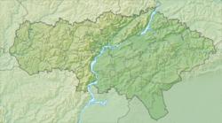 Алай (приток Терешки) (Саратовская область)