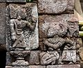 Relief at Sukuh Temple, 2016-10-13 21.jpg