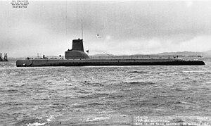 Remora (SS-487).jpg